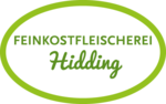 Feinkostfleischerei Hidding